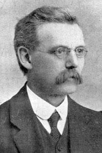 Isaac Barrow - barrow-i