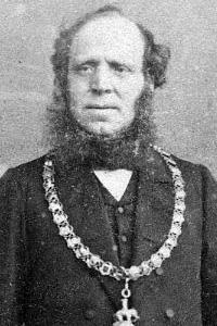 Richard Harwood - harwood-r